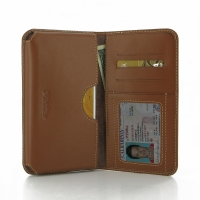 10% OFF + FREE SHIPPING, Buy PDair Top Quality Handmade Protective Samsung Galaxy Note 3 Leather Wallet Sleeve Case (Brown) online. You also can go to the customizer to create your own stylish leather case if looking for additional colors, patterns and ty