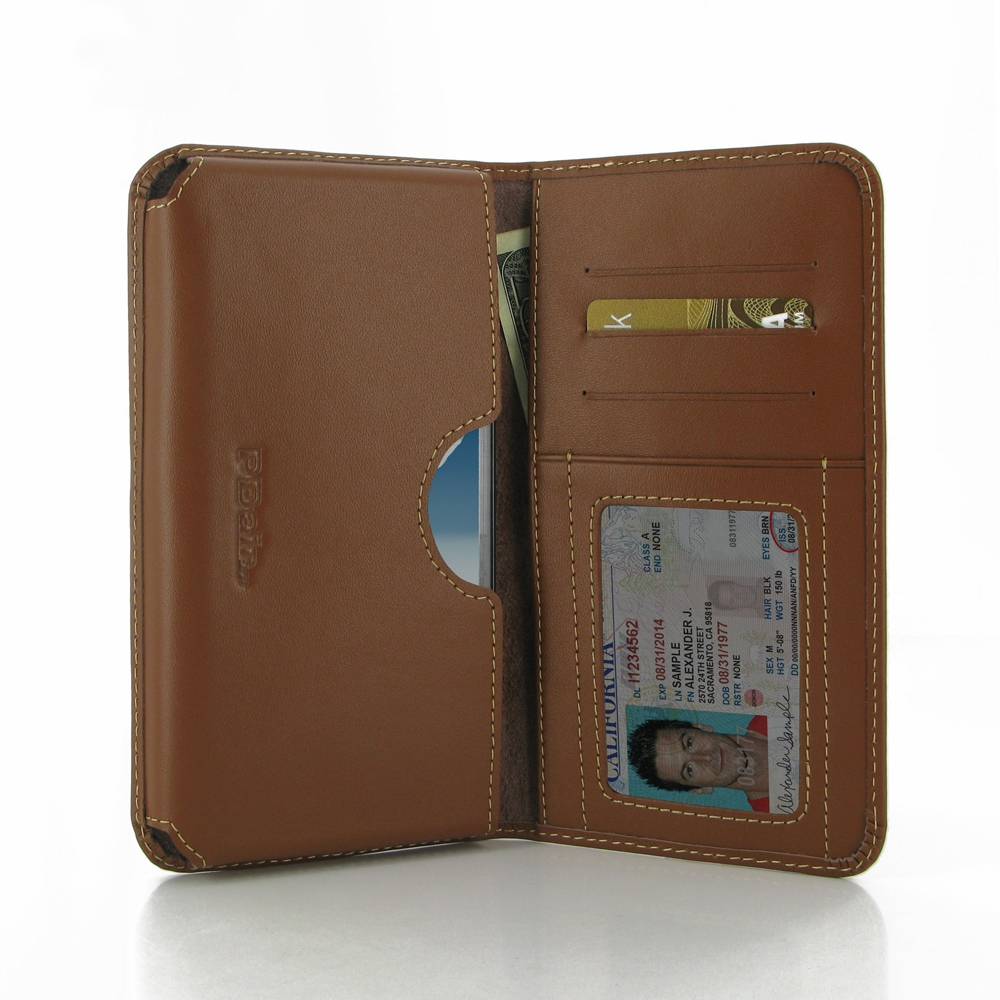 10% OFF + FREE SHIPPING, Buy PDair Top Quality Handmade Protective Samsung Galaxy Note 2 Leather Wallet Sleeve Case (Brown) online. You also can go to the customizer to create your own stylish leather case if looking for additional colors, patterns and ty