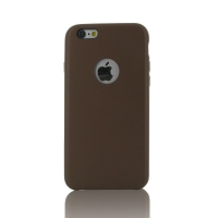 10% OFF + FREE SHIPPING, Buy Best PDair Quality Handmade Protective iPhone 6 | iPhone 6s Genuine Leather Cover Case (Brown) online. Pouch Sleeve Holster Wallet You also can go to the customizer to create your own stylish leather case if looking for additi