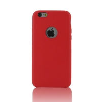 10% OFF + FREE SHIPPING, Buy Best PDair Quality Handmade Protective iPhone 6 | iPhone 6s Genuine Leather Cover Case (Red) online. Pouch Sleeve Holster Wallet You also can go to the customizer to create your own stylish leather case if looking for addition