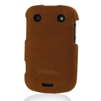 10% OFF + FREE SHIPPING, Buy PDair Quality Handmade Protective BlackBerry Bold 9900 9930 Genuine Leather Cover (Vintage Brown) online. You also can go to the customizer to create your own stylish leather case if looking for additional colors, patterns and