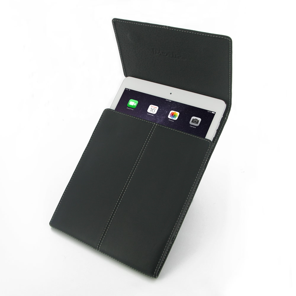 10% OFF + FREE SHIPPING, Buy Best PDair Quality Handmade Protective iPad Air 2 Genuine Leather Envelope case online. Pouch Sleeve Holster Wallet You also can go to the customizer to create your own stylish leather case if looking for additional colors, pa