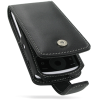 10% OFF + FREE SHIPPING, Buy Best PDair Quality Handmade Protective Acer beTouch E100 E101 Genuine Leather Flip Case (Black) online. You also can go to the customizer to create your own stylish leather case if looking for additional colors, patterns and t