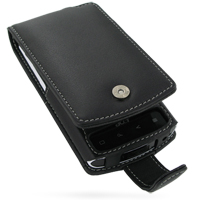 10% OFF + FREE SHIPPING, Buy Best PDair Quality Handmade Protective Acer Liquid E Genuine Leather Flip Case (Black) online. Pouch Sleeve Holster Wallet You also can go to the customizer to create your own stylish leather case if looking for additional col
