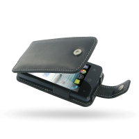 10% OFF + FREE SHIPPING, Buy Best PDair Quality Handmade Protective Acer Liquid Z3 Dual Genuine Leather Flip case online. Pouch Sleeve Holster Wallet You also can go to the customizer to create your own stylish leather case if looking for additional color