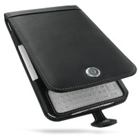 10% OFF + FREE SHIPPING, Buy Best PDair Quality Handmade Protective Amazon Kindle 3 Genuine Leather Flip Case (Black) online. Pouch Sleeve Holster Wallet You also can go to the customizer to create your own stylish leather case if looking for additional c