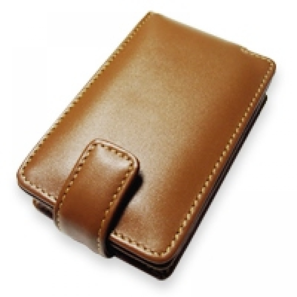 10% OFF + FREE SHIPPING, Buy Best PDair Quality Handmade Protective iPod 5G with Video 30GB Genuine Leather Flip Case (Brown). Pouch Sleeve Holster Wallet You also can go to the customizer to create your own stylish leather case if looking for additional