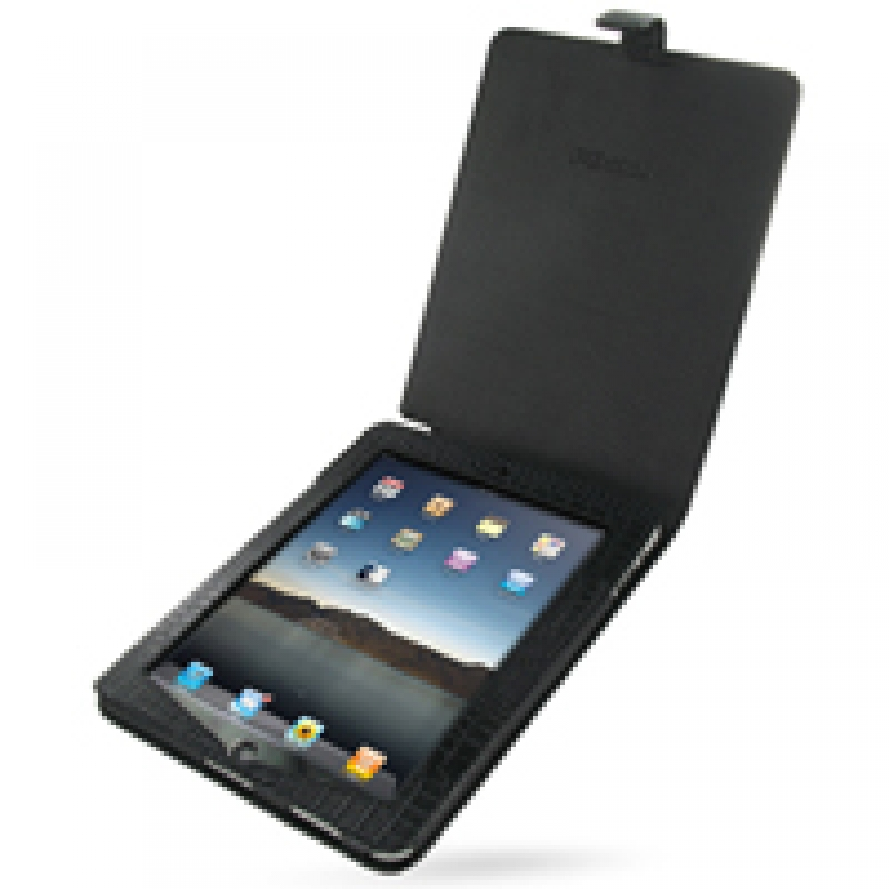 10% OFF + FREE SHIPPING, Buy Best PDair Quality Handmade Protective iPad 3G Genuine Leather Flip Case (Black Croc Pattern) online. Pouch Sleeve Holster Wallet You also can go to the customizer to create your own stylish leather case if looking for additio