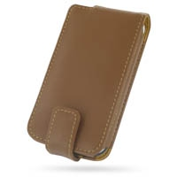 10% OFF + FREE SHIPPING, Buy Best PDair Quality Handmade Protective Apple iPhone Genuine Leather Flip Case (Brown) online. Pouch Sleeve Holster Wallet You also can go to the customizer to create your own stylish leather case if looking for additional colo