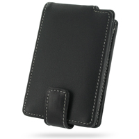 10% OFF + FREE SHIPPING, Buy Best PDair Quality Handmade Protective iPod Classic 160GB Genuine Leather Flip Case (Black) online. Pouch Sleeve Holster Wallet You also can go to the customizer to create your own stylish leather case if looking for additiona