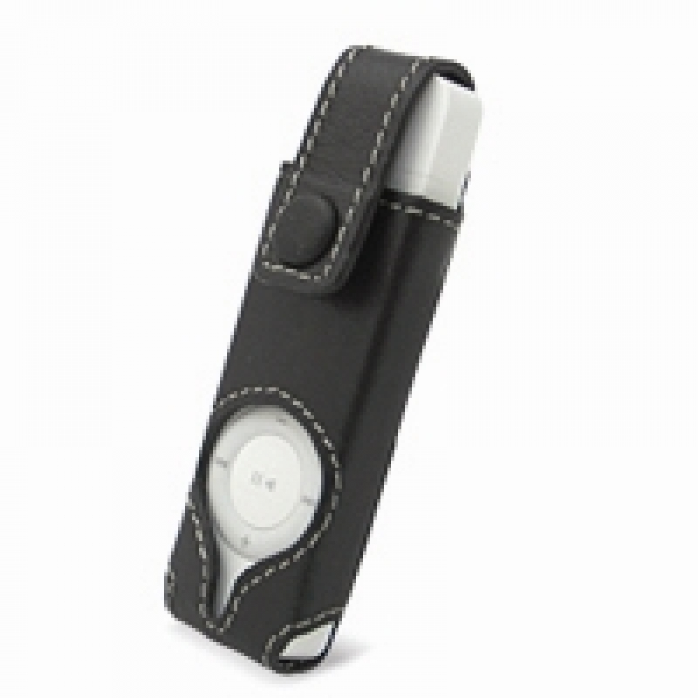 10% OFF + FREE SHIPPING, Buy Best PDair Quality Handmade Protective iPod Shuffle Genuine Leather Flip Case (Black) online. Pouch Sleeve Holster Wallet You also can go to the customizer to create your own stylish leather case if looking for additional colo