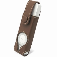 10% OFF + FREE SHIPPING, Buy Best PDair Quality Handmade Protective iPod Shuffle Genuine Leather Flip Case (Brown) online. Pouch Sleeve Holster Wallet You also can go to the customizer to create your own stylish leather case if looking for additional colo