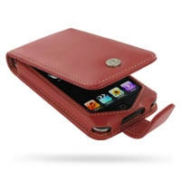 10% OFF + FREE SHIPPING, Buy Best PDair Quality Handmade Protective iPod Touch Genuine Leather Flip Case (Red) online. Pouch Sleeve Holster Wallet You also can go to the customizer to create your own stylish leather case if looking for additional colors,