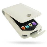 10% OFF + FREE SHIPPING, Buy Best PDair Quality Handmade Protective iPod Touch Genuine Leather Flip Case (White) online. Pouch Sleeve Holster Wallet You also can go to the customizer to create your own stylish leather case if looking for additional colors