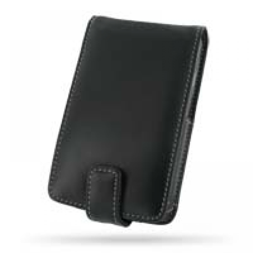 10% OFF + FREE SHIPPING, Buy Best PDair Quality Handmade Protective Asus MyPal A636 A632 Genuine Leather Flip Case (Black) online. Pouch Sleeve Holster Wallet You also can go to the customizer to create your own stylish leather case if looking for additio