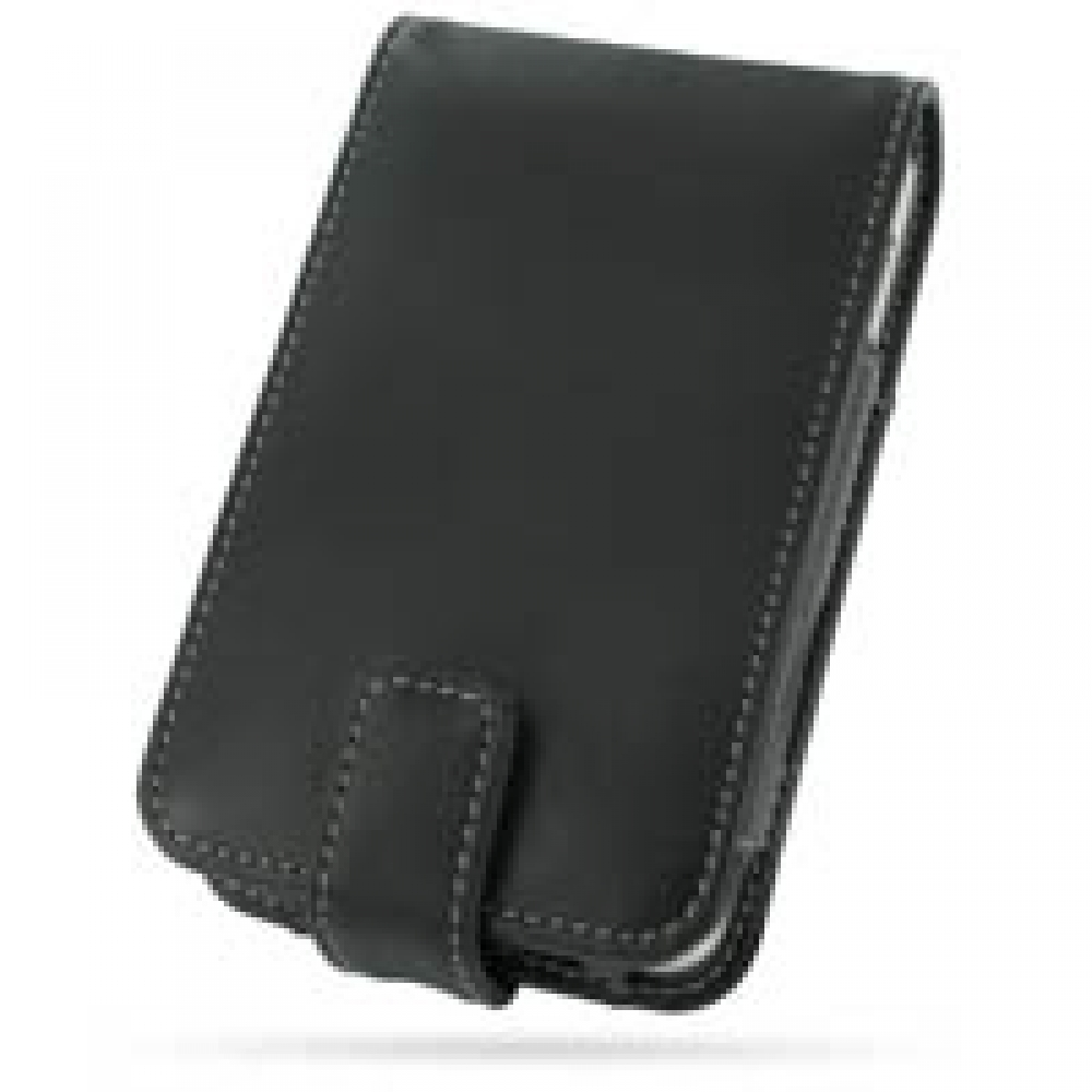 10% OFF + FREE SHIPPING, Buy Best PDair Quality Handmade Protective Asus MyPal A696 A686 Genuine Leather Flip Case (Black) online. Pouch Sleeve Holster Wallet You also can go to the customizer to create your own stylish leather case if looking for additio