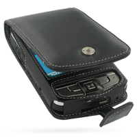 10% OFF + FREE SHIPPING, Buy Best PDair Quality Handmade Protective Asus P550 Vodafone V1520 Genuine Leather Flip Case (Black). Pouch Sleeve Holster Wallet You also can go to the customizer to create your own stylish leather case if looking for additional