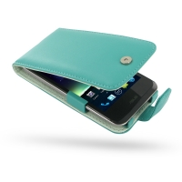 10% OFF + FREE SHIPPING, Buy Best PDair Quality Handmade Protective Asus PadFone 2 Genuine Leather Flip Case (Aqua) online. Pouch Sleeve Holster Wallet You also can go to the customizer to create your own stylish leather case if looking for additional col