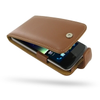 10% OFF + FREE SHIPPING, Buy Best PDair Quality Handmade Protective Asus PadFone 2 Genuine Leather Flip Case (Brown) online. Pouch Sleeve Holster Wallet You also can go to the customizer to create your own stylish leather case if looking for additional co