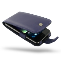 10% OFF + FREE SHIPPING, Buy Best PDair Quality Handmade Protective Asus PadFone 2 Genuine Leather Flip Case (Purple) online. Pouch Sleeve Holster Wallet You also can go to the customizer to create your own stylish leather case if looking for additional c