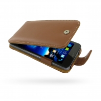 10% OFF + FREE SHIPPING, Buy Best PDair Quality Handmade Protective Asus PadFone Infinity Genuine Leather Flip Case (Brown) online. You also can go to the customizer to create your own stylish leather case if looking for additional colors, patterns and ty