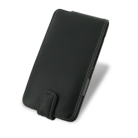 10% OFF + FREE SHIPPING, Buy Best PDair Quality Handmade Protective Asus new PadFone Infinity Genuine Leather Flip Case. Pouch Sleeve Holster Wallet You also can go to the customizer to create your own stylish leather case if looking for additional colors
