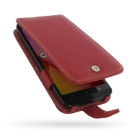 10% OFF + FREE SHIPPING, Buy Best PDair Top Quality Handmade Protective Asus ZenFone 2 ZE551ML Leather Flip Case (Red) online. Pouch Sleeve Holster Wallet You also can go to the customizer to create your own stylish leather case if looking for additional