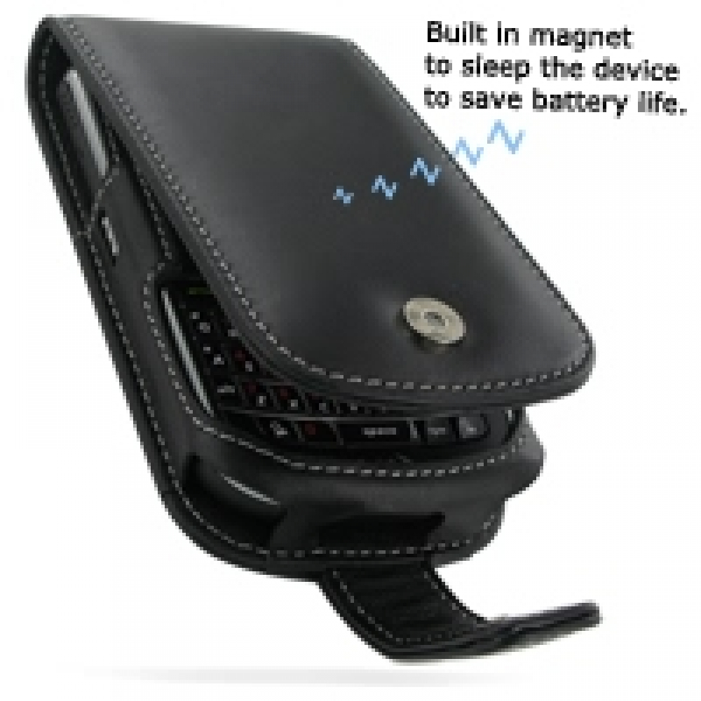 10% OFF + FREE SHIPPING, Buy Best PDair Quality Handmade Protective BlackBerry Bold 9650 Genuine Leather Flip Case (Black) online. Pouch Sleeve Holster Wallet You also can go to the customizer to create your own stylish leather case if looking for additio