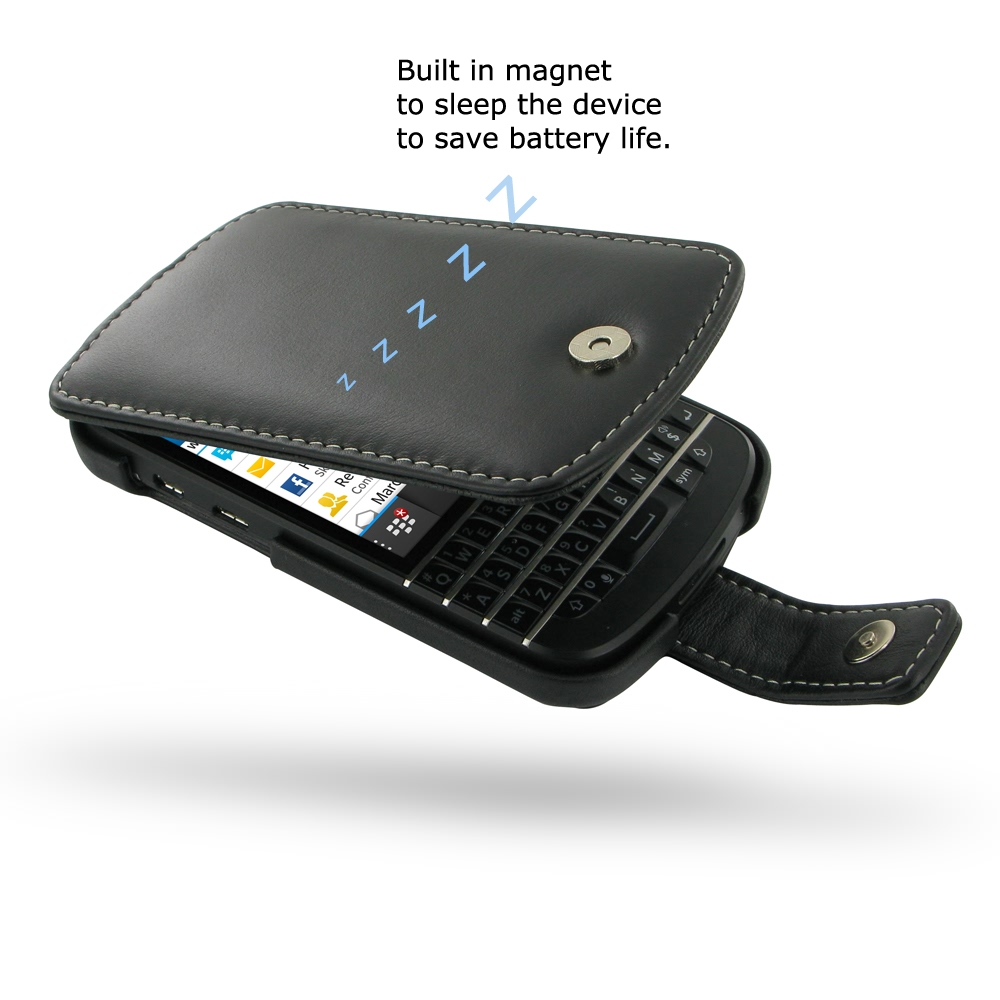 10% OFF + FREE SHIPPING, Buy Best PDair Quality Handmade Protective BlackBerry Q10 Genuine Leather Flip case online. Pouch Sleeve Holster Wallet You also can go to the customizer to create your own stylish leather case if looking for additional colors, pa