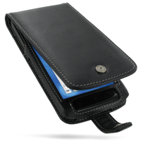 10% OFF + FREE SHIPPING, Buy Best PDair Quality Handmade Protective Dell Streak 5 Genuine Leather Flip case online. Pouch Sleeve Holster Wallet You also can go to the customizer to create your own stylish leather case if looking for additional colors, pat