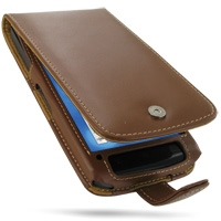 10% OFF + FREE SHIPPING, Buy Best PDair Quality Handmade Protective Dell Streak 5 Genuine Leather Flip Case (Brown) online. Pouch Sleeve Holster Wallet You also can go to the customizer to create your own stylish leather case if looking for additional col