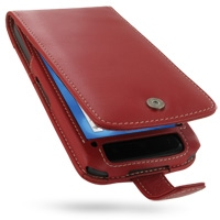 10% OFF + FREE SHIPPING, Buy Best PDair Quality Handmade Protective Dell Streak 5 Genuine Leather Flip Case (Red) online. Pouch Sleeve Holster Wallet You also can go to the customizer to create your own stylish leather case if looking for additional color