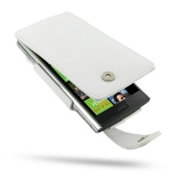 10% OFF + FREE SHIPPING, Buy Best PDair Quality Handmade Protective Dell Venue Pro Genuine Leather Flip Case (White) online. Pouch Sleeve Holster Wallet You also can go to the customizer to create your own stylish leather case if looking for additional co