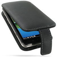 10% OFF + FREE SHIPPING, Buy Best PDair Quality Handmade Protective DoCoMo T-01B Genuine Leather Flip Case (Black) online. Pouch Sleeve Holster Wallet You also can go to the customizer to create your own stylish leather case if looking for additional colo