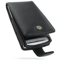 10% OFF + FREE SHIPPING, Buy Best PDair Quality Handmade Protective DoCoMo XPERIA SO-01B Genuine Leather Flip Case (Snap Button) (Black). You also can go to the customizer to create your own stylish leather case if looking for additional colors, patterns
