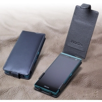 10% OFF + FREE SHIPPING, Buy Best PDair Top Quality Handmade Protective Fujitsu ARROWS NX F-04G Leather Flip case online. Pouch Sleeve Holster Wallet You also can go to the customizer to create your own stylish leather case if looking for additional color