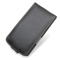 10% OFF + FREE SHIPPING, Buy Best PDair Quality Handmade Protective Fujitsu Arrows X F-10D Genuine Leather Flip Case (Black) online. You also can go to the customizer to create your own stylish leather case if looking for additional colors, patterns and t
