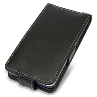 10% OFF + FREE SHIPPING, Buy Best PDair Quality Handmade Protective Fujitsu Arrows Z ISW11F Genuine Leather Flip Case (Black). Pouch Sleeve Holster Wallet You also can go to the customizer to create your own stylish leather case if looking for additional