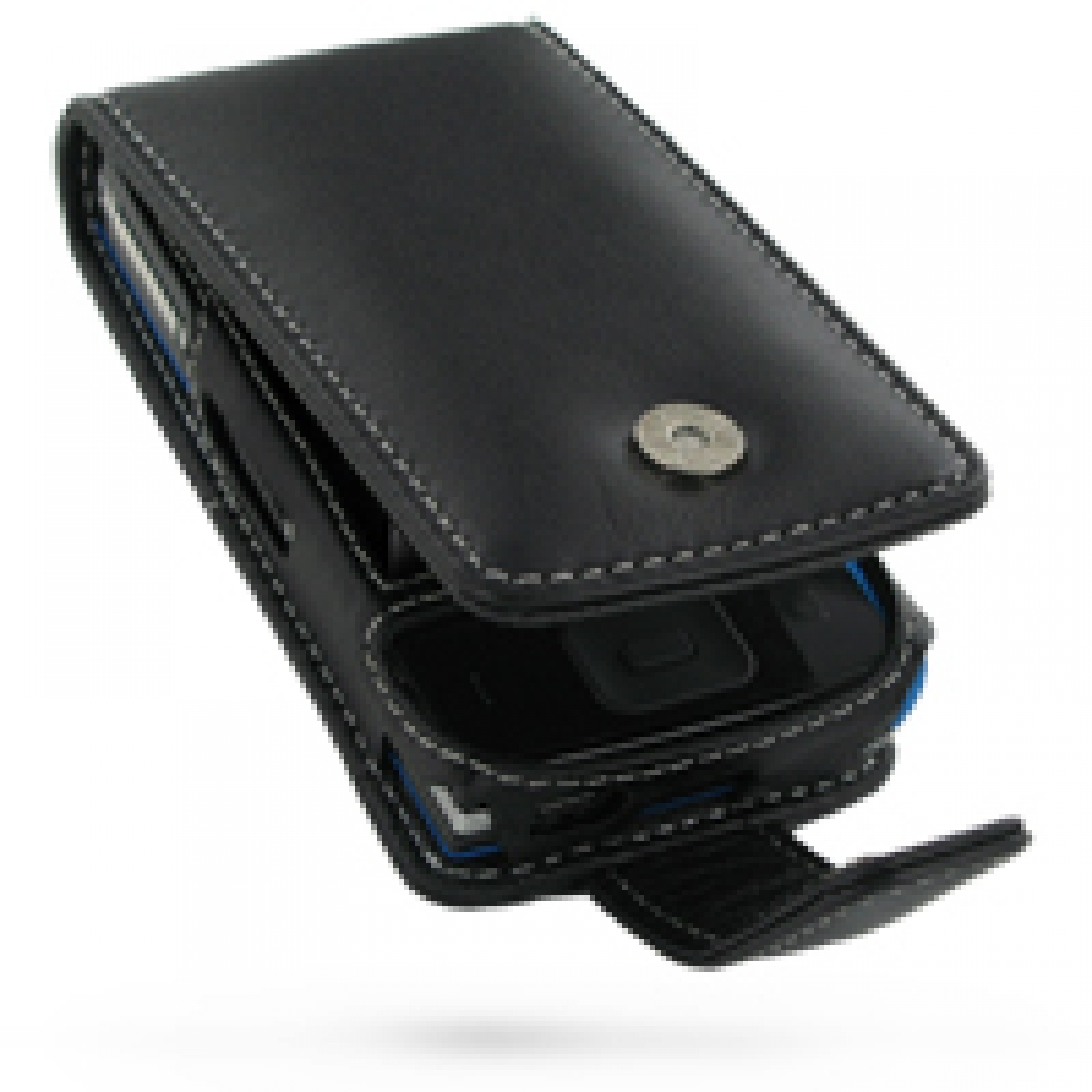 10% OFF + FREE SHIPPING, Buy Best PDair Quality Handmade Protective Garmin nuvifone M20 Genuine Leather Flip Case (Black) online. Pouch Sleeve Holster Wallet You also can go to the customizer to create your own stylish leather case if looking for addition