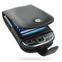 10% OFF + FREE SHIPPING, Buy Best PDair Quality Handmade Protective HP iPAQ 100 Series Genuine Leather Flip case online. Pouch Sleeve Holster Wallet You also can go to the customizer to create your own stylish leather case if looking for additional colors
