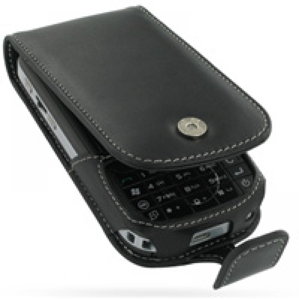 10% OFF + FREE SHIPPING, Buy Best PDair Quality Handmade Protective HP iPAQ 610 Series Genuine Leather Flip Case (Black) online. Pouch Sleeve Holster Wallet You also can go to the customizer to create your own stylish leather case if looking for additiona