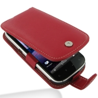 10% OFF + FREE SHIPPING, Buy Best PDair Top Quality Handmade Protective HTC Amaze Leather Flip Case (Red) online. Pouch Sleeve Holster Wallet You also can go to the customizer to create your own stylish leather case if looking for additional colors, patte