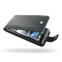 10% OFF + FREE SHIPPING, Buy Best PDair Top Quality Handmade Protective HTC Desire 700 Dual Leather Flip case online. Pouch Sleeve Holster Wallet You also can go to the customizer to create your own stylish leather case if looking for additional colors, p