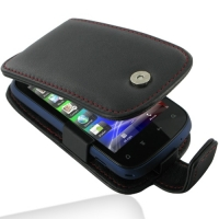 10% OFF + FREE SHIPPING, Buy Best PDair Top Quality Handmade Protective HTC Explorer Leather Flip Case (Red Stitch) online. Pouch Sleeve Holster Wallet You also can go to the customizer to create your own stylish leather case if looking for additional col