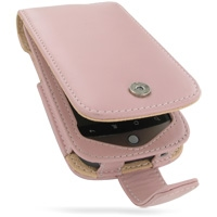 10% OFF + FREE SHIPPING, Buy Best PDair Top Quality Handmade Protective HTC Google Nexus One Leather Flip Case (Pink) online. Pouch Sleeve Holster Wallet You also can go to the customizer to create your own stylish leather case if looking for additional c