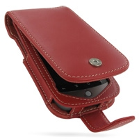 10% OFF + FREE SHIPPING, Buy Best PDair Top Quality Handmade Protective HTC Google Nexus One Leather Flip Case (Red) online. Pouch Sleeve Holster Wallet You also can go to the customizer to create your own stylish leather case if looking for additional co
