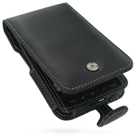 10% OFF + FREE SHIPPING, Buy Best PDair Top Quality Handmade Protective HTC HD2 Leo T8585 Leather Flip case online. Pouch Sleeve Holster Wallet You also can go to the customizer to create your own stylish leather case if looking for additional colors, pat