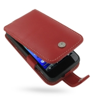 10% OFF + FREE SHIPPING, Buy Best PDair Top Quality Handmade Protective HTC Incredible S Leather Flip Case (Red) online. Pouch Sleeve Holster Wallet You also can go to the customizer to create your own stylish leather case if looking for additional colors