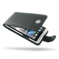 10% OFF + FREE SHIPPING, Buy Best PDair Top Quality Handmade Protective HTC One Max Leather Flip case online. Pouch Sleeve Holster Wallet You also can go to the customizer to create your own stylish leather case if looking for additional colors, patterns