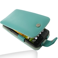 10% OFF + FREE SHIPPING, Buy Best PDair Top Quality Handmade Protective HTC One X / One XL Leather Flip Case (Aqua) online. Pouch Sleeve Holster Wallet You also can go to the customizer to create your own stylish leather case if looking for additional col